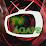 Tv Ágape's profile photo