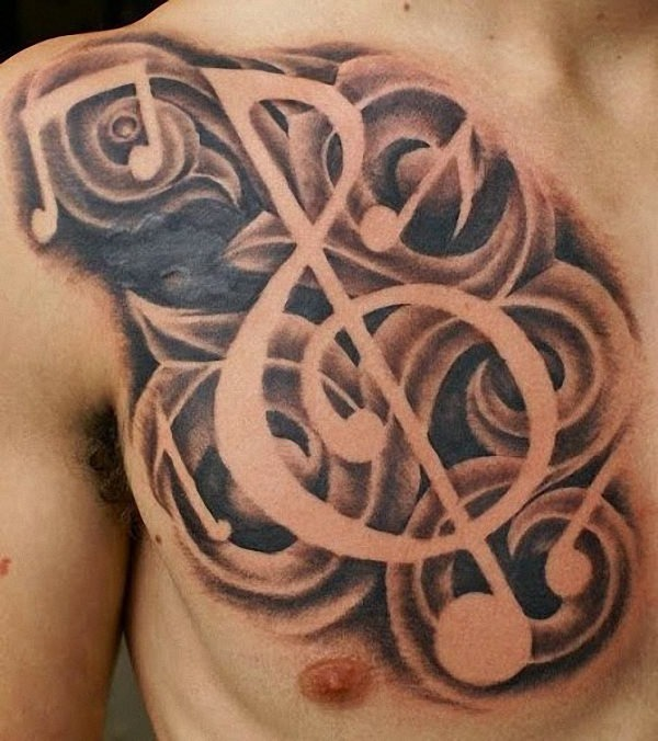 musica_tatuagens_29