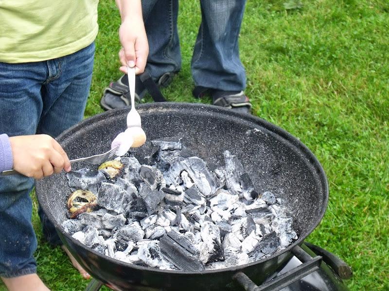 LKSB finanšu atbalstītāju pikniks, 2014.augusts - DSCF0742.JPG