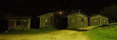 Camp 2006 - dsc_5470.jpg