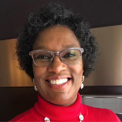 Denise Butler
