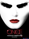 Ngày Xửa Ngày Xưa - Phần 5 - Once Upon A Time Season 5 poster