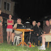 2012-07-07 23-24 wieczorne rodzinne spotkanie z pokazem zdjec.JPG