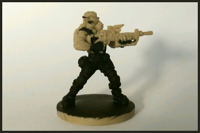 Mak Eshka'rey Imperial Assault