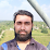 amer ali's profile photo