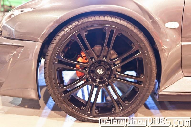 King Spyder Honda Civic EG Hatchback Custom Pinoy Rides Car Photography Manila Philippines pic5