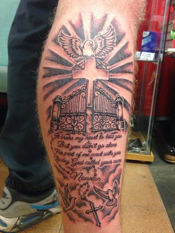 pomba_tatuagens_45