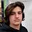 Dante Surra's profile photo