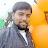 Prabhakar Bedke avatar image