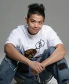 Chi-Sing Lam  Actor