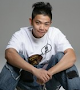 King of Comedy Chi-Sing Lam