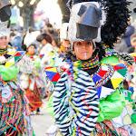 CarnavaldeNavalmoral2015_166.jpg
