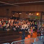 lkzh nieuwstadt,zondag 25-11-2012 137.jpg