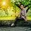 Mujek Jombang Aja's profile photo
