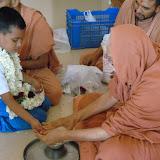 Guru Maharaj Visit (24).jpg