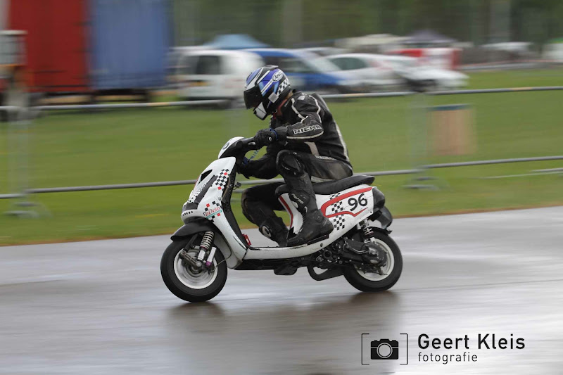 Wegrace staphorst 2016 - IMG_6037.jpg
