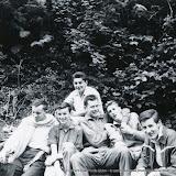 1961 Junior Cup Team008.jpg