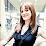 Dana Ashley's profile photo