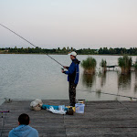 20150724_Fishing_Bochanytsia_010.jpg