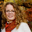 Angie DeWaard's profile photo
