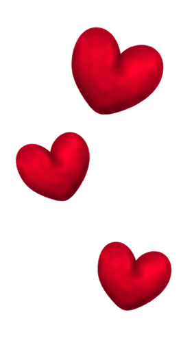 love%252520%252528394%252529.png