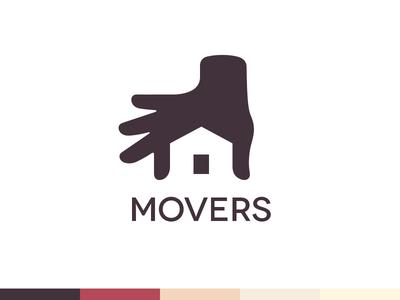 Contoh Desain Logo Rumah Keren Untuk Inspirasi Ajipedia Baca
