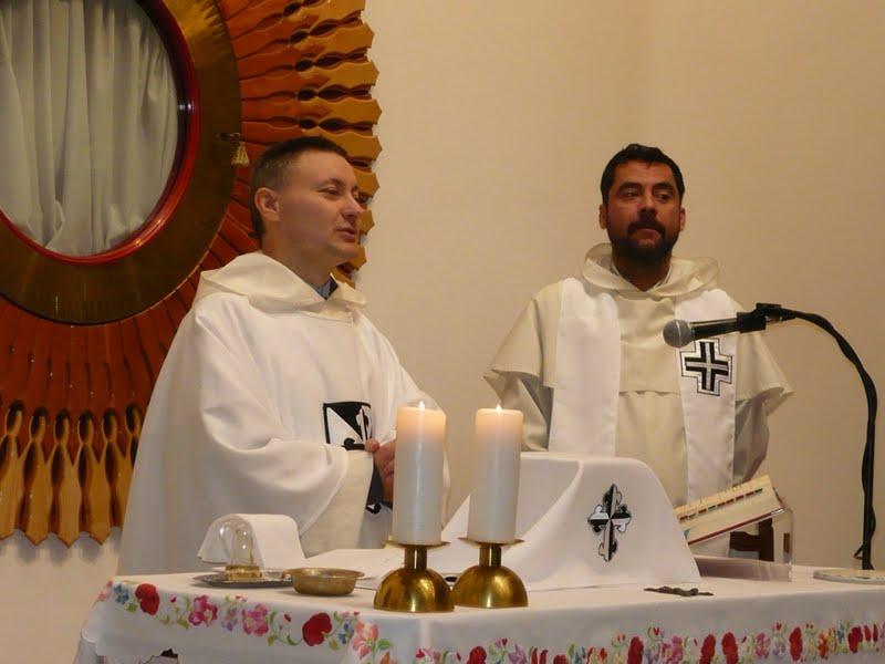 Harmadrendi fogadalomtétel Debrecenben, 2012. - P1030764.JPG