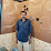 Pramod Krishna's profile photo