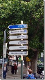 Cascais-Portugal-3