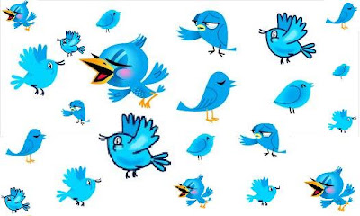 Tips to increase Twitter follower