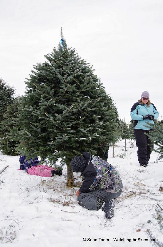 Vermont - Winter 2013 - IMGP0520.JPG
