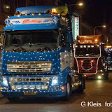 Trucks By Night 2014 - IMG_3938.jpg