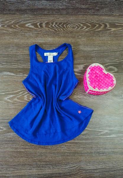 Одежда для девочек (возраст 9-10 лет)