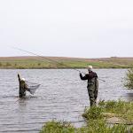 20160423_Fishing_Prylbychi_133.jpg