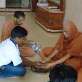 Guru Maharaj Visit (64).jpg
