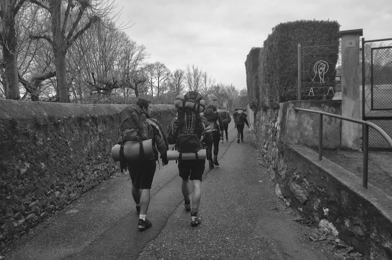 Route Invernale - Clan Jonathan - Monte Mesma, 3-5.1.14 - IMGP0912.JPG