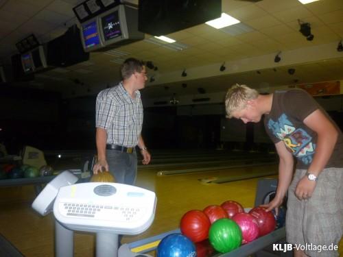 Bowling 2009 - P1010022-kl.JPG