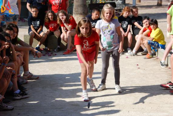 Campeonato de Canut