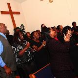 2009 MLK Interfaith Celebration - _MG_8041.JPG
