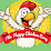 The Happy Chicken Coop's profile photo