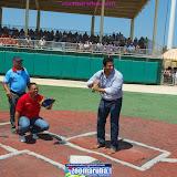 ABBAYouthBaseball15Sept2012