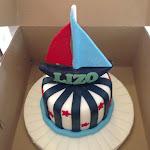 Baby Shower Cake Nautical 20141003 .jpg