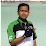 setyo van's profile photo