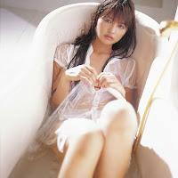 Bomb.TV 2007-08 Yuriko Shiratori BombTV-sy012.jpg