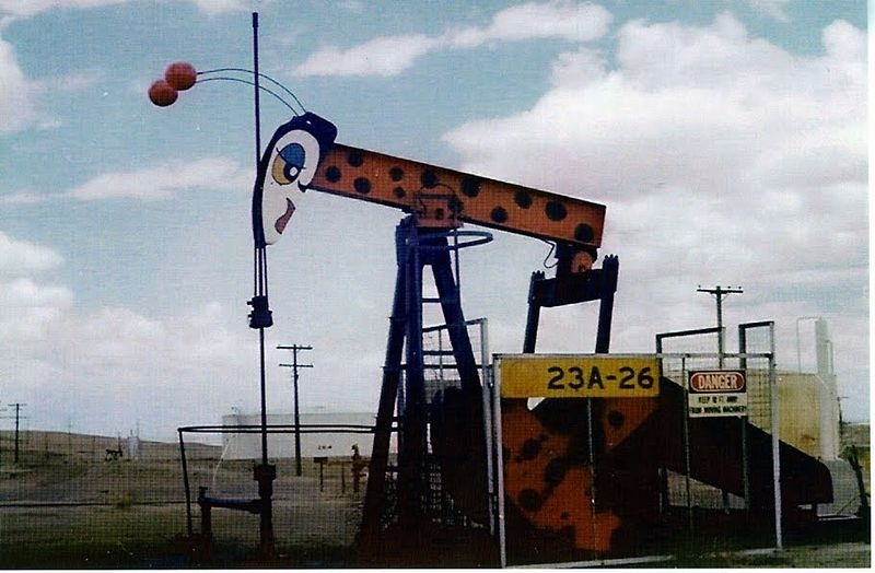 coalinga-iron-zoo-12