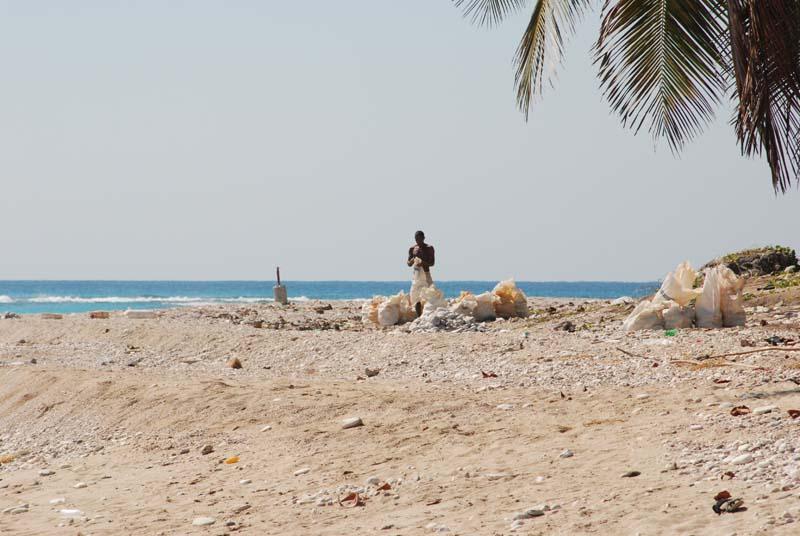 dominican republic - 122.jpg
