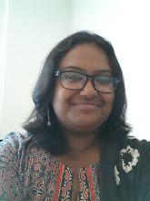 Dr. Pooja Sengupta.jpg