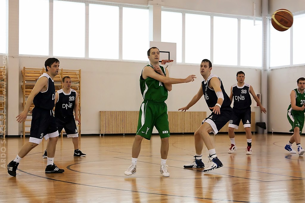 12.05.12 Pangaliiga play-off turniir - AS20120512PLIIGA_039V.jpg