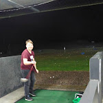 0316 - Explorers Driving Range