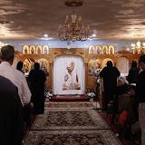 Consecration of Fr. Isaac & Fr. John Paul (monks) @ St Anthony Monastery - _MG_0369.JPG